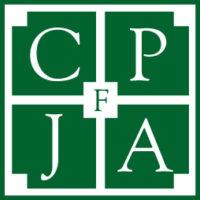 CPJA : Comité des Parcs et Jardins d'Auvergne